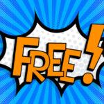 無料!被リンクの獲得方法|自分でできるSEO対策