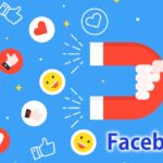 Facebook フェイスブック|マーケティングの方法と戦略【投稿編】