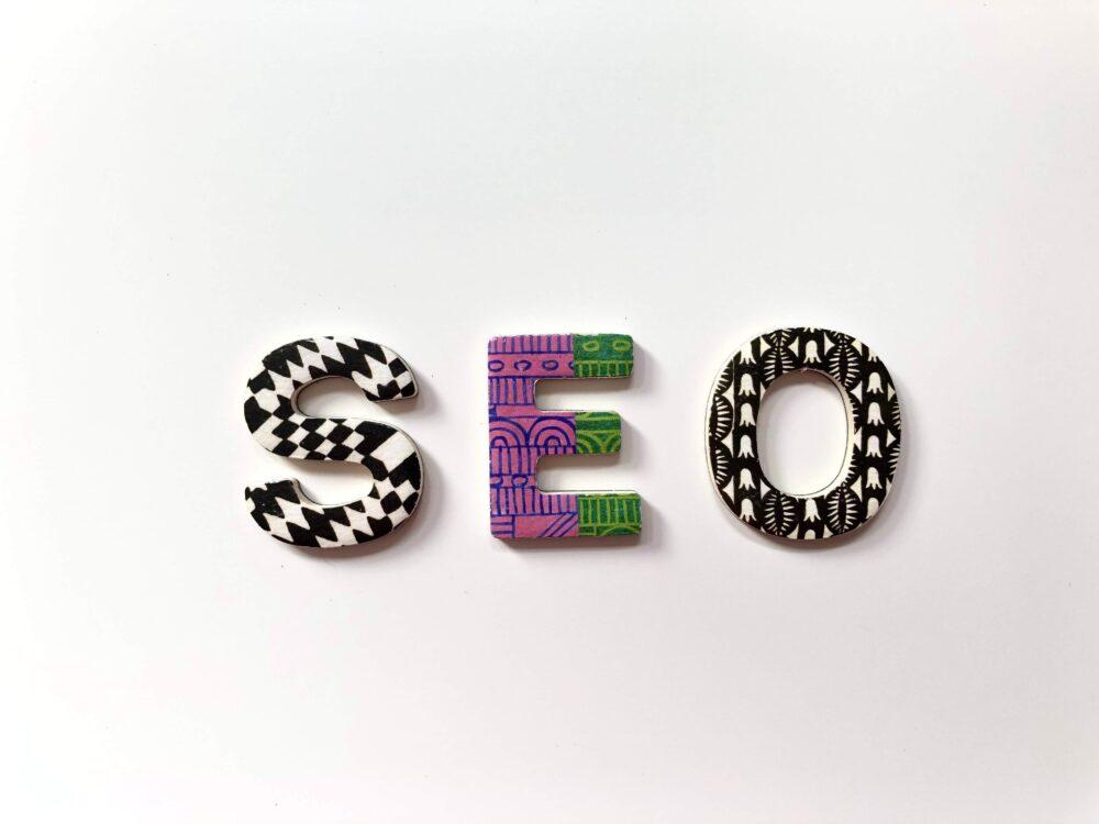 「ブログライター」のためのSEO|SNSに負けないブログ記事